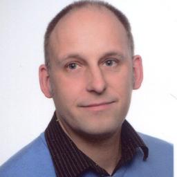 Michael Fuckner