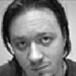 Michael Hilscher - MSH-Webservice - Neckarsteinach