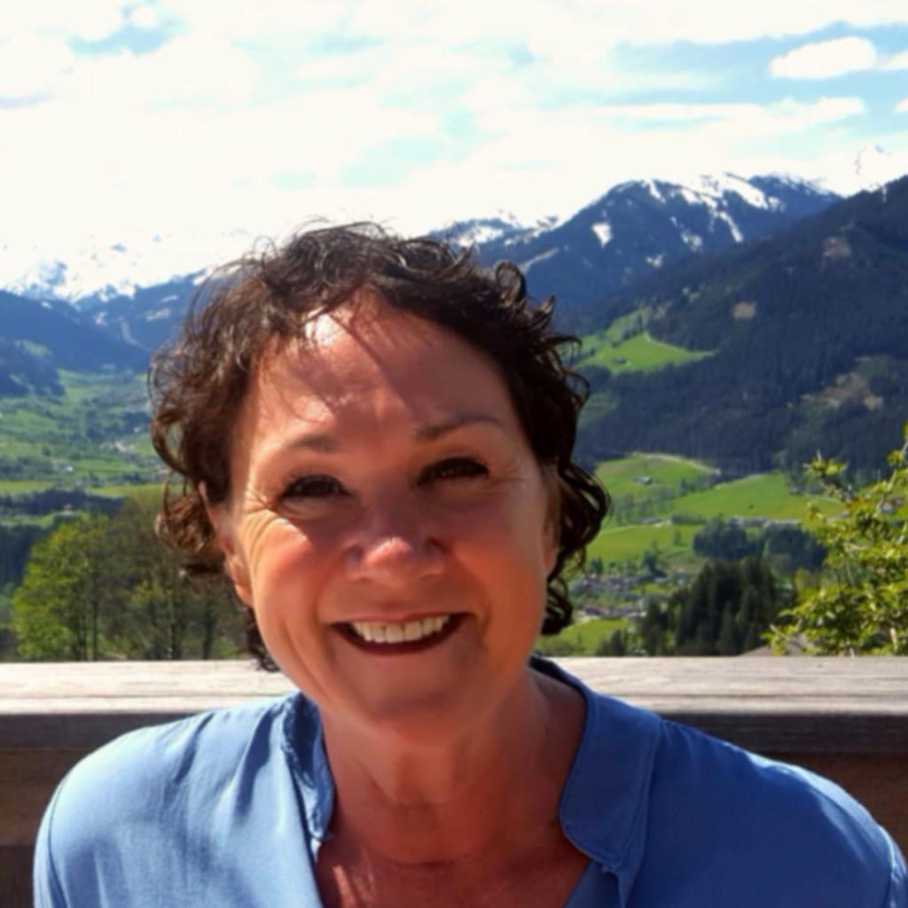 Claudia Krier Foto Davita Mail