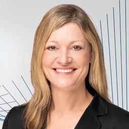 Caroline Friedmann - CL Pressebüro ; www.cl-pressebuero.de - Waiblingen bei Stuttgart