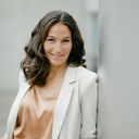 Alexandra Wahl - Köln