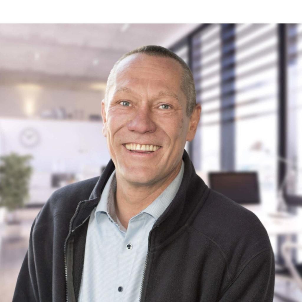 Jan Dirk Bakker's profile picture
