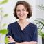 Sandra Horling - Bremen