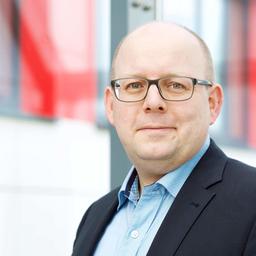 Joachim Höper - wbv Media GmbH & Co. KG - Bielefeld