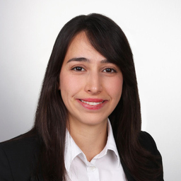 Natali Osorio Estrada - softwarehelden GmbH & Co. KG - Stuttgart