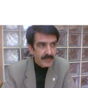 Mehmet Torun - antalya