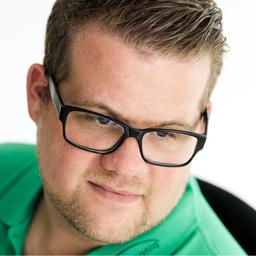 Sebastian Habersetzer - HADE MEDIA - Lindenberg im Allgäu