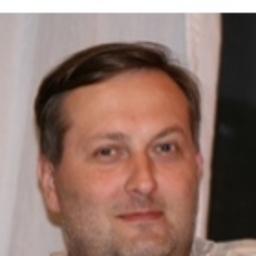 Stephan Geinitz's profile picture