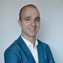 Henning Bruns - Bocholt
