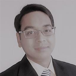 Hadi Ameen's profile picture