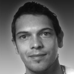 Michael Reiß