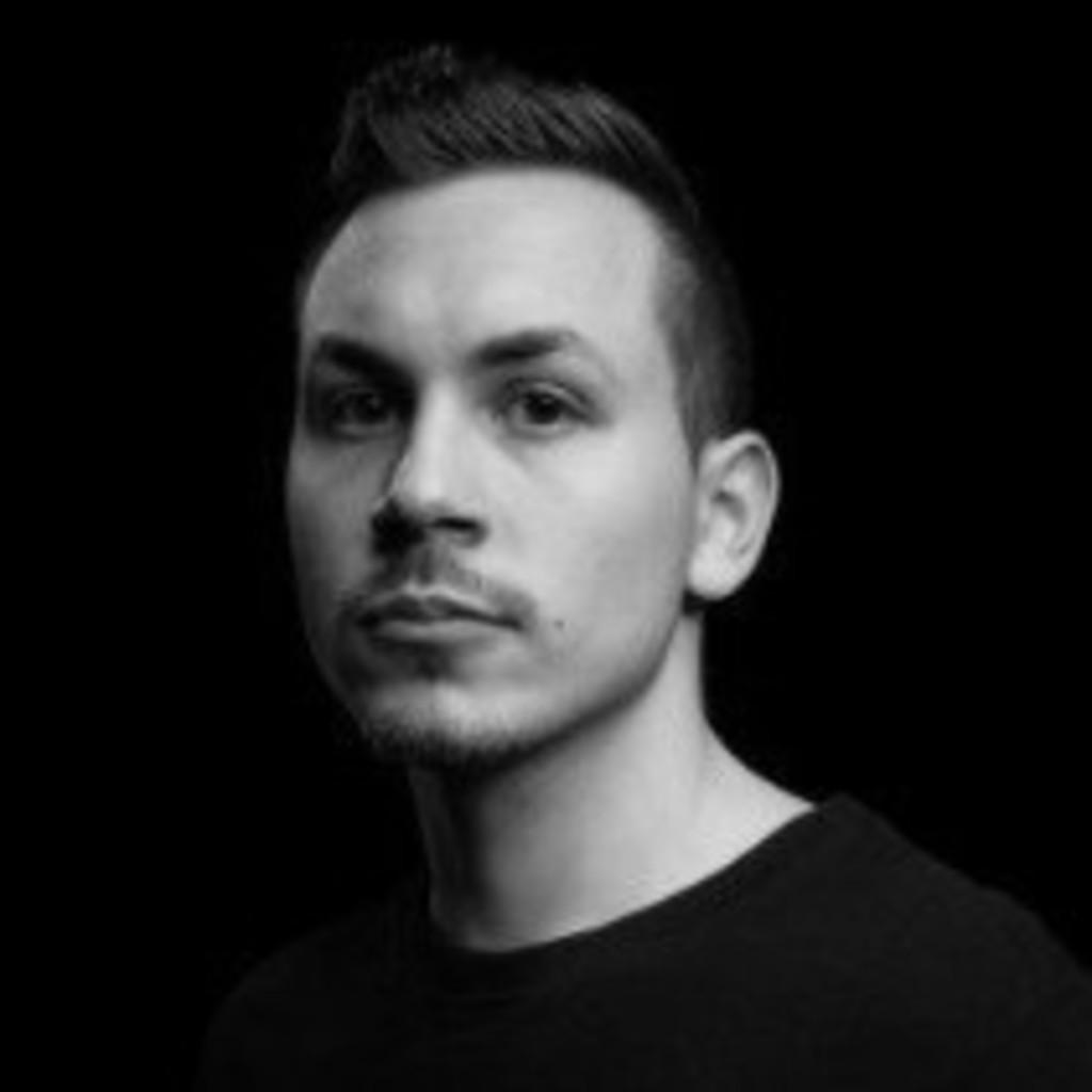 Max Gabler's profile picture