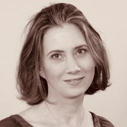 Sabine Abruzzese's profile picture