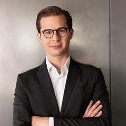 Carsten Rittberg