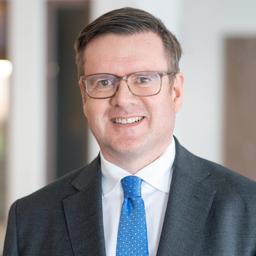 Christoph Silber-Bonz - Sibo Hotelbetriebsgesellschaft mbH & Co. KG - Sankt Augustin