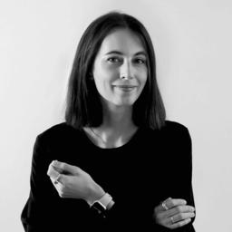 Anne Schubert