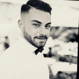 Metehan Kuscuoglu's profile picture