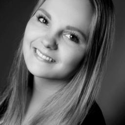 Elena Bothe's profile picture