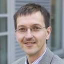 Uwe Sander - Hannover