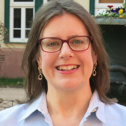 Bettina Meiselbach - www.happycarb.de - Michelstadt