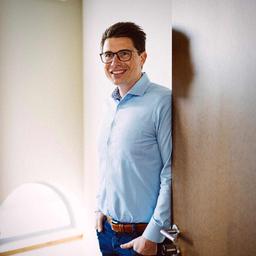 Walter Franzbach's profile picture