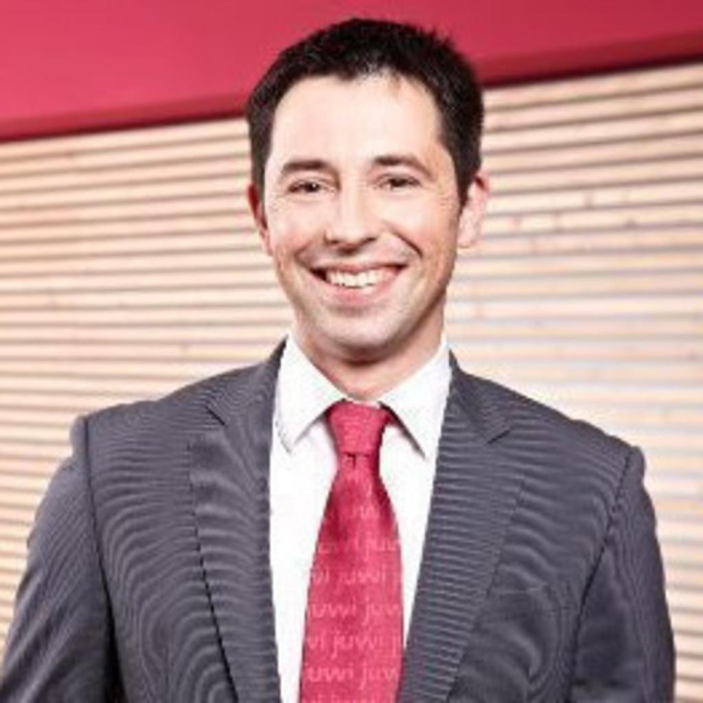 Manfred Przybilla's profile picture