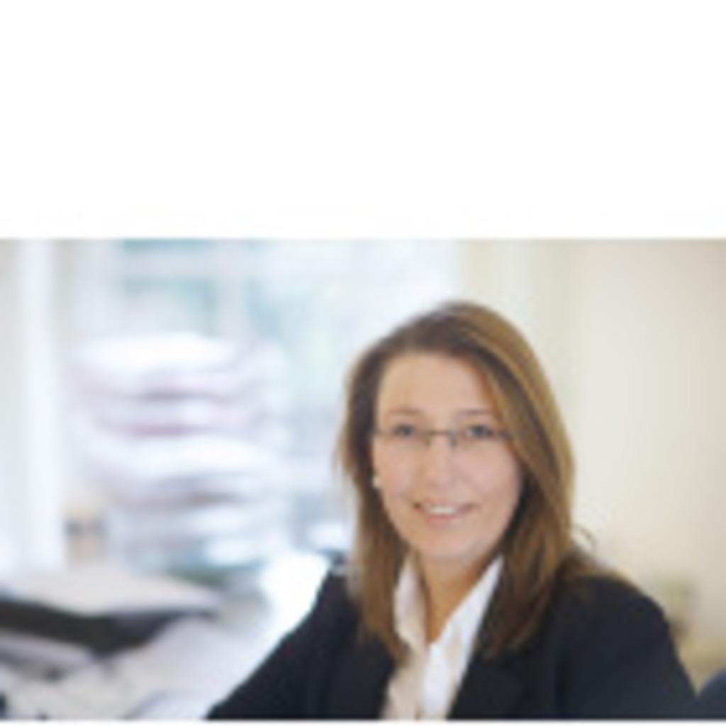 Manuela Riedel B Rokauffrau Buchhalterin Iwersen