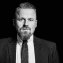 Lars Beckmann - Frankfurt am Main