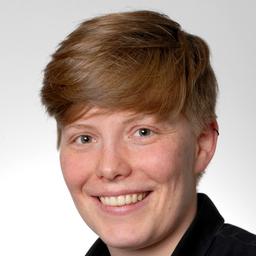 Adina Bogert-O'Brien - Windigo GmbH - Berlin