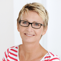 Karola Noack - Marketingberatung - Bodensee