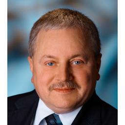 Dr. Josef Haas