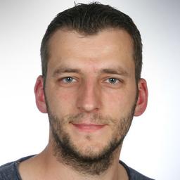 Thomas Albrecht - Mounting Systems GmbH - Zossen