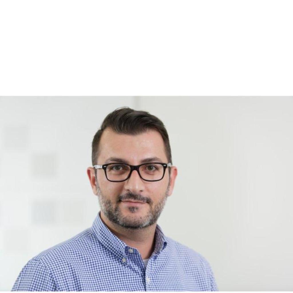 Murat Yasar