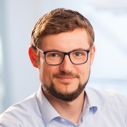 Mag. Mathias Bokern's profile picture