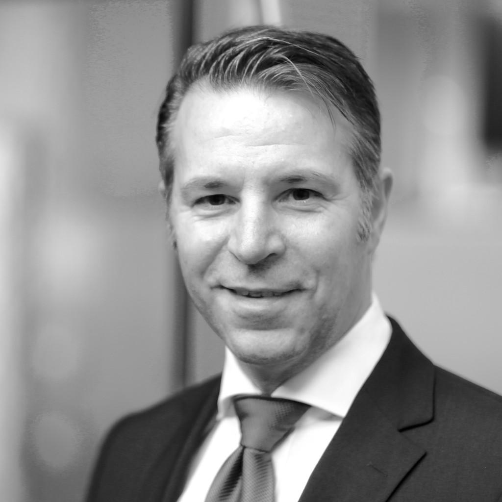 Florian Oldenburg prof dr florian schmidt professor hochschule emden leer xing