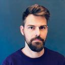 Dennis Kleine-Wilde - Berlin