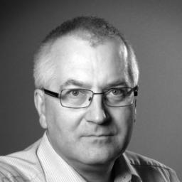 Michael Koch - SNP Schneider-Neureither & Partner AG - Heidelberg