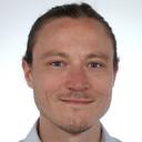 Michael Lenz - Berlin