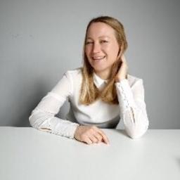 Nina Mann Väth - Brand Consulting & Communication - Frankfurt