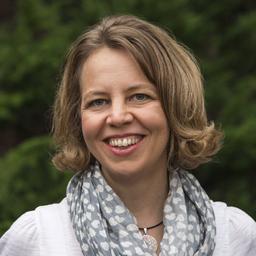 Christina Schüßler - Christina Schüßler, Systemische Aufstellungen und Coaching - Marquartstein
