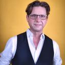 Torsten Lehmann - Berlin