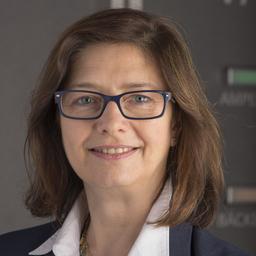 Birthe Eikmeier's profile picture