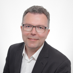 Mario Buecher - Varian Medical Systems Particle Therapy GmbH - Köln