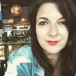 Stefanie Probst - Freelancer - Berlin