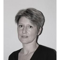 Jeanine Wach's profile picture