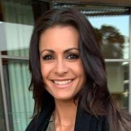 Shirin Theresa Lochner's profile picture