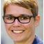 Katrin Middelhoff - Meerbusch