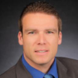 Oliver Scheib's profile picture