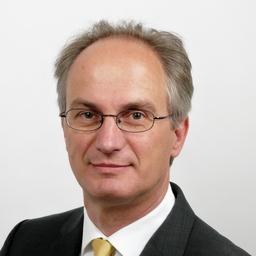 Dr. Peter Straube - MICCAVIONICS GmbH - Weil der Stadt - Hausen