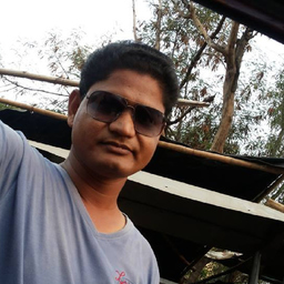 Nikhil Rathod - Joguru Technologies Pvt Ltd - Pune
